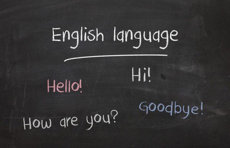 nauka angielskiego przez internet i skype