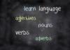 nauka angielskiego skype
