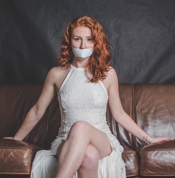 agencja aktorska - aktorka
