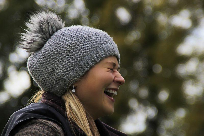 czapki zimowe hurt