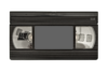 vhs - przegrywanie filmów 8 mm